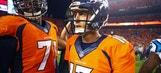 Denver Broncos 2016: AFC West Recap – Week One