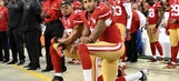 GOP Rep. Steve King: Colin Kaepernick's activism 'sympathetic to ISIS'