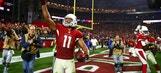 Buccaneers at Cardinals: Wednesday Injury Report