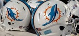 Miami Dolphins 6.5 point underdogs at New England