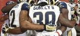 Three Keys to Los Angeles Rams Victory in Week 2