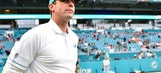 Miami Dolphins Adam Gase needs to beat division opponents