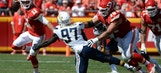 Chiefs Film Room: The offense showed its true colors