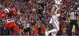 Fantasy Football Week 2: Jets at Bills Reactions