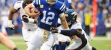 Colts at Broncos Live Stream: Watch NFL Online