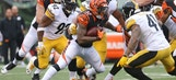 Bengals at Steelers Live Stream: Watch NFL Online