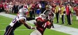 Arizona Cardinals Top 3 fantasy starters for Week 2