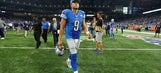 Loss to Titans another missed opportunity for Detroit