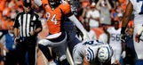 Kubiak: DeMarcus Ware out 4-5 weeks, needs forearm surgery