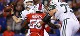 Buffalo Bills Fantasy Football: Top Week 2 Performers