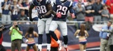 NFL Week 3: Super Bowl 51 odds