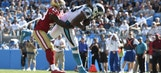 49ers vs. Panthers: What Week 2 Loss Tells Us About San Francisco