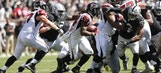 Atlanta Falcons vs. Oakland Raiders: 5 reasons the Falcons won