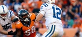 NFL Week 3: Broncos better, Seahawks bad and more