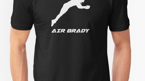 Air Brady