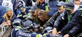 Seahawks: An Open Letter To The 12s