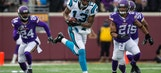 Vikings at Panthers: Preview, Predictions and More