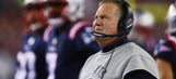 Hoodie's Greatest Hits: 10 times Bill Belichick guided Patriots to improbable wins