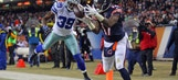 Dallas Cowboys keys to victory vs Chicago Bears