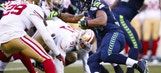 49ers vs. Seahawks: FanSided's AppTrigger Madden 17 Simulation Predicts Seattle Blowout of Niners