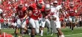 College Football Week 4 Staff Predictions: Georgia on Upset Watch