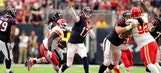 Texans Tidbits: What we Learned from Weeks 2&3
