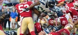 NFL TV Maps: Seahawks headline boring slate of games in Seattle