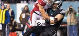 Arizona Cardinals safeties excel while star recovers