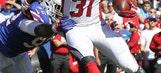 Rex Ryan turns focus on Bills' next opponent: Patriots