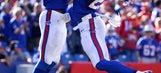 Bills bounce back with 33-18 win over Cardinals