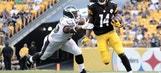 Steelers Week 3 Recap: Eagles Top Steelers