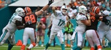Browns at Dolphins: Recap, Highlights Final Score, and More