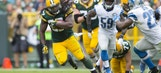 Green Bay Packers vs. Detroit Lions: Post-game first impressions