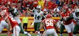 Accuracy haunts Ryan Fitzpatrick in loss to Chiefs