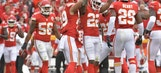 Jets at Chiefs Recap, Highlights, Final Score, More
