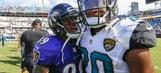 Jacksonville Jaguars: Jalen Ramsey Calls Out Steve Smith Sr. (Video)