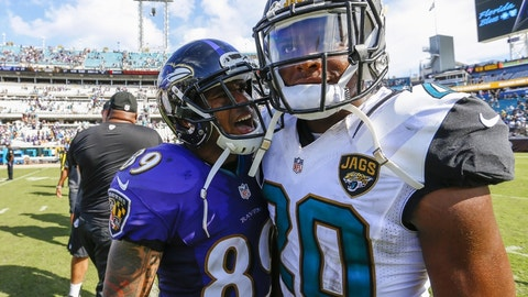 Steve Smith won't let a rookie's trash talk go unchecked