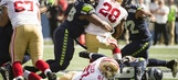 49ers vs Seahawks: Week 3 Grades and Analysis for San Francisco