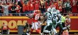 Chiefs vs. Jets: Highlights and analysis