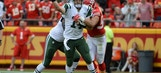 Turnovers doom Jets on the road in Kansas City