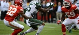 The good, the bad, and the ugly of Jets' Week 3 loss