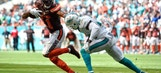 Cleveland Browns: 5 takeaways from the loss to the Dolphins