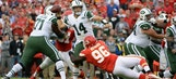 Watch Ryan Fitzpatrick Throw Six Interceptions vs Chiefs (Video)