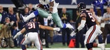 Bears at Cowboys Recap, Highlights, Final Score, More