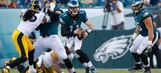 Carson Wentz and the Young NFL Quarterback Revolution