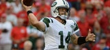 6 ridiculous facts about Ryan Fitzpatrick's 6-interception game