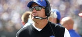 Rex Ryan on Patriots: 'If Belichick's playing QB, we're coming after him'