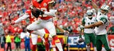 """Kansas City Chiefs """"turnover"""" a new leaf against New York Jets"""