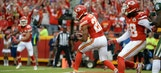 Locked on Chiefs – KC Back on Track