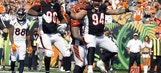 NFL Week 4: Who Plays on Thursday Night Football?